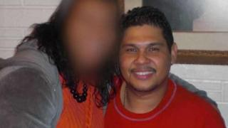 [MI] Venezuelan Detainee Stuck in the US Due to Expired Passport