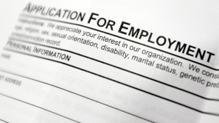 Florida Unemployment Rate Drops to 4.8 Percent