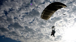 California Skydiving Instructor in Fatal Jump Was Uncertified