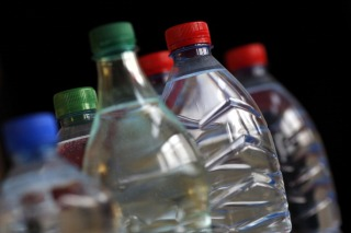 Four Water Distribution Locations Open in Broward County