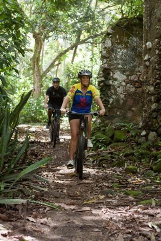 PHOTOS: St Lucia