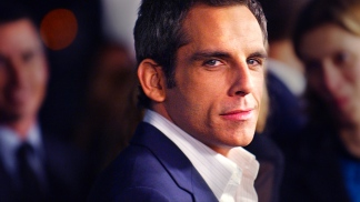 Career Curve: Ben Stiller
