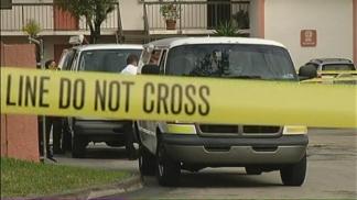 Suspect Killed in Miami-Dade Home Invasion
