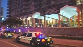 Pedestrian Killed in Hit and Run in Miami Beach