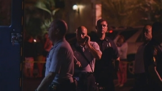 Double Homicide of Elderly Couple in Hallandale Beach: Police