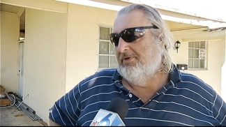 Hollywood Father Recounts Night His Daughter Was Shot, Killed