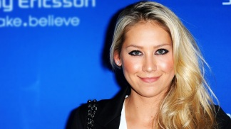 Kournikova's Miami Beach Mansion for Sale