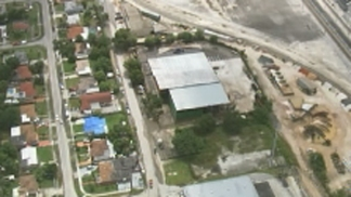Miami-Dade Health Department Looks Into Cancer Cases in Miami Neighborhood