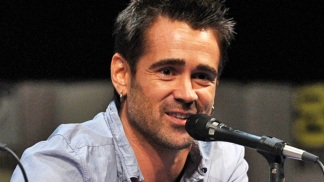 "Colin Farrell & Craig Gillespie on ""Fright Night"""