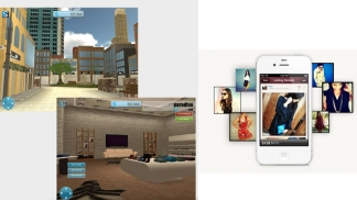 25 Top Apps and Sites for NY Fashion Week