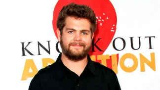 "Jack Osbourne Talks New SyFy Show ""Haunted Highway"""
