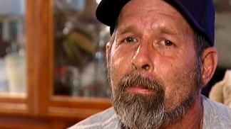 Survivor Calls Trooper-Involved Crash 'Scariest Thing of My Life'
