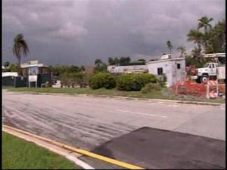 Doral Wants a New City Hall
