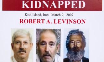 Iran Gov't Opens Case Into Missing South Florida FBI Agent