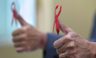 How CAN Community Health is Helping in Fight Against HIV