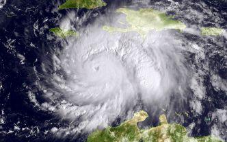 Hurricane Hunters: How They Keep Us Safe