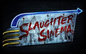 It's Showtime: Slaughter 'Sinema' Coming to Horror Nights