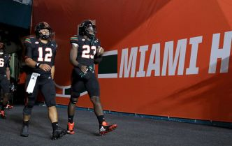 NBC 6 Weekend Football Preview: Getting an Early Start