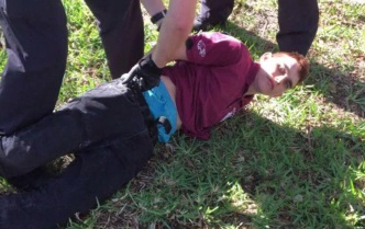 Family Who Took in Suspected Parkland School Shooter Speaks