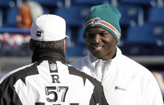 Todd Bowles May Bolt From Dolphins