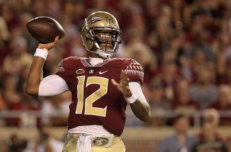 Struggling FSU See Areas for Improvement After Rough Start
