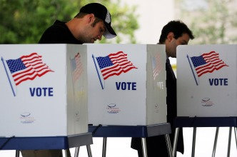 How to Prepare for the 2018 Election in Palm Beach County
