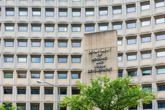 Advocates Sue Federal Agencies to Obtain LGBTQ Policy Docs
