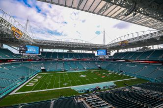 South Fla. Attractions Cost More Than 'Canes, Fins Tickets