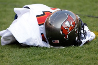 Tampa Bay Becomes 1st NFL Team With 2 Female Coaches
