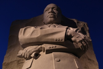 List of What's Open, Closed For MLK Holiday Monday