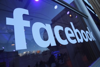 FTC, States Increase Pressure on Facebook on Privacy