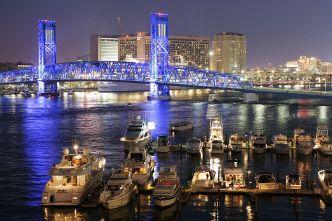 Jacksonville Passes LGBTQ Anti-Discrimination Measure