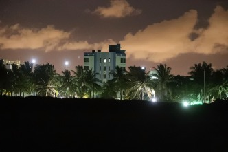 Sun, Surf, & STEM? Miami Beach Among Top Cities for STEM