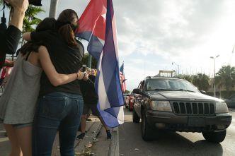 Millennials Prepare For Potential Role In Evolving Cuba