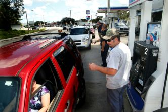 Florida Has Settled Just One Irma Price-Gouging Case: Report