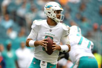 NBC 6 (Early) Weekend Football Preview: Working Weeknights