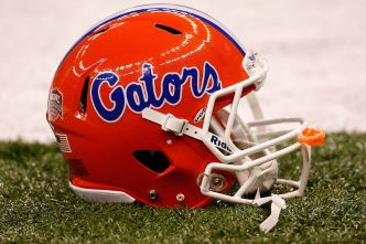 UF Football Team Members Face Discipline After Altercation