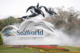 SeaWorld to Offer Some Pass Holders Rebates After Lawsuit