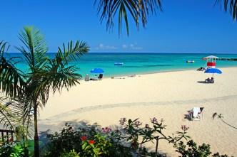Groove to the Rhythm of Jamaica on Your Honeymoon