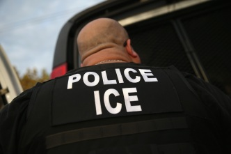 Court Sides With Sanctuary Cities in Fight Over Grants
