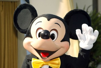 Pay The Mouse: Disney Raises Annual Tix Prices, Parking Fees