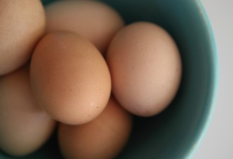 Nearly 207M Eggs Recalled Over Possible Salmonella Outbreak
