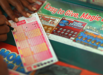 Miami Gardens Resident Wins $5 Million In Florida Lottery