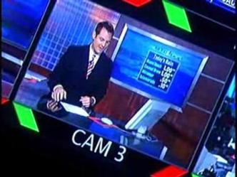 NBC 6 Launches HD Format