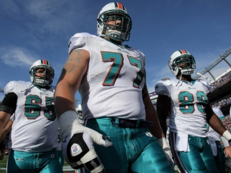 Fins vs. Panthers: Five Questions