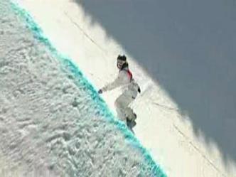 Winter Olympics History