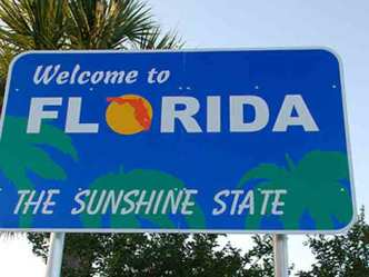 Florida Ranks Low in Best States to Raise Family: Study