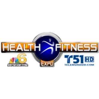 2009 NBC 6 Health & Fitness Expo
