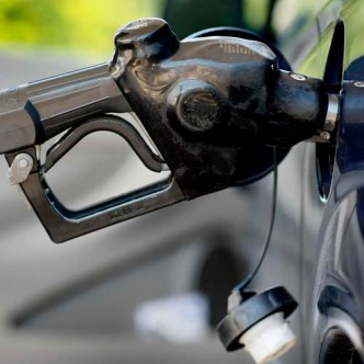 Gas Prices Will Likely Rise As Hurricane Irma Looms: Expert