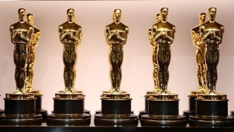 Prestigious Honorary Oscars Awarded to Woman, Publicist for First Time